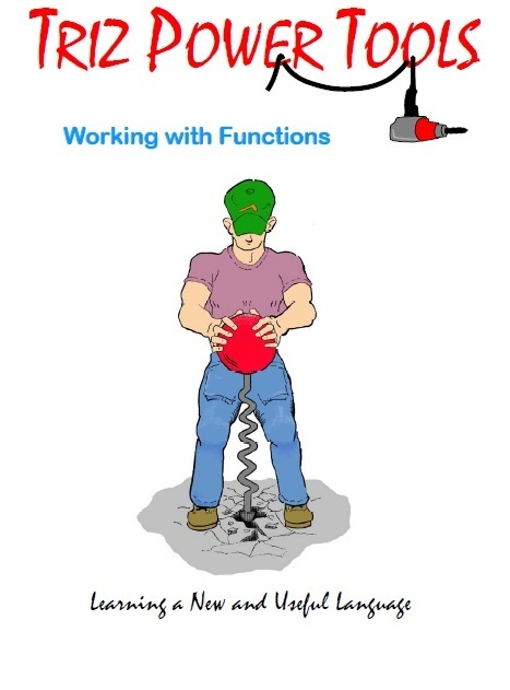 Cover Picture Working with Functions